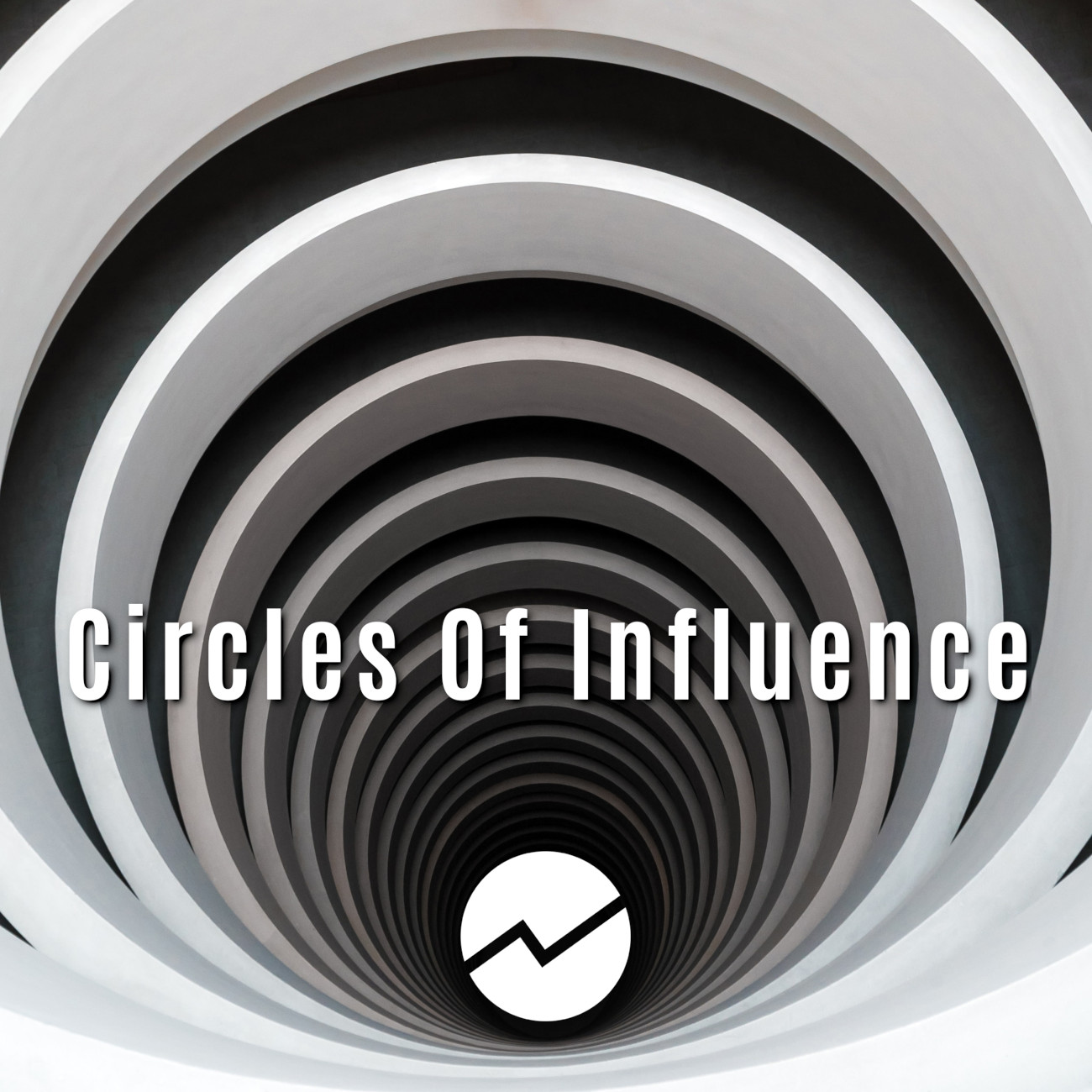 Circles of Influence – Ps Mike McMahon