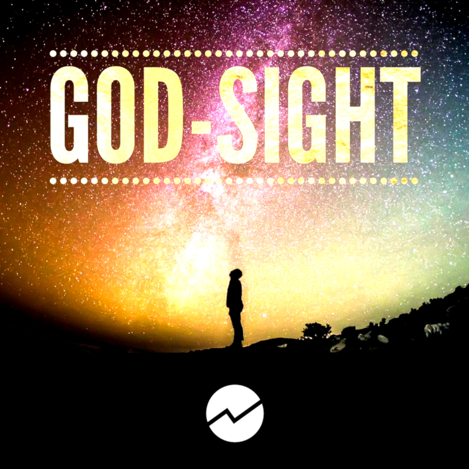 God Sight – Ps Mark Stevens